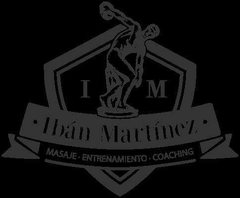 Ibán Martínez